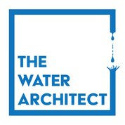 The Water Architect